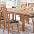 Chertsey Oak Dining Sets
