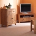 Corndell Lovell Lite Dining / Living Room Furniture