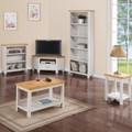 Valewood City Painted Dining / Living Room Furniture
