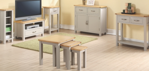 Valewood Dining Furniture