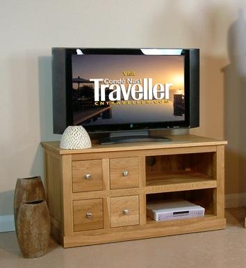 mobel oak 4 drawer tv cabinet mobel oak dining living room furniture contemporary oak