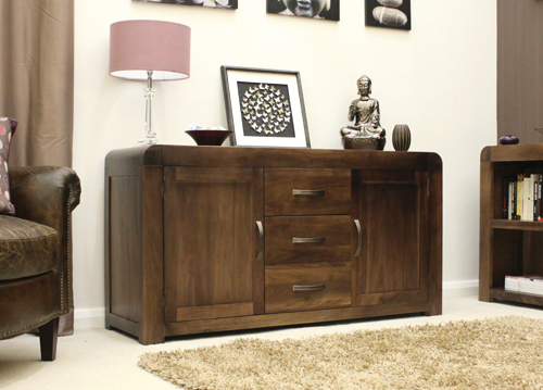 The Best 100+ Living Room Sideboard Image Collections (www.k5k.us ...