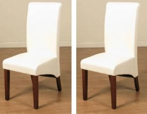 2 x Kilkenny Parsons Chairs (Clearance)