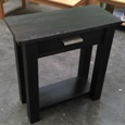 Pinetum Milan Small Hall Table (Clearance)