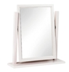 Annecy Dressing Table Mirror