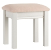 Annecy Dressing Table Stool