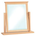 Nimbus Dressing Table Mirror