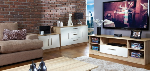 Welcome Living Room Furniture