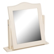 Montreal Single Dressing Table Mirror