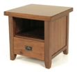 Kilkenny End Table With Drawer