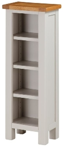 Valewood City Painted DVD Unit